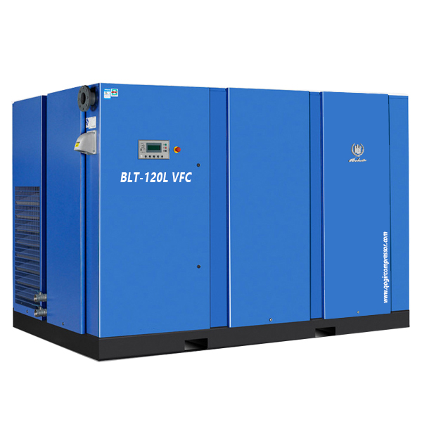 <font color='#0033CC'>BLT-120L VFC (90kw,3bar)</font>